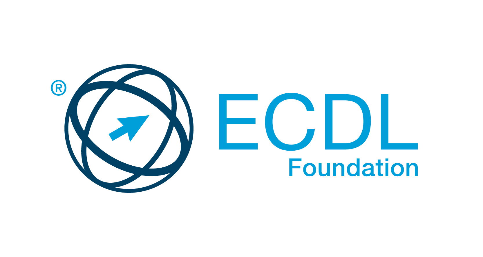 Ecdl-foundation-300dpi.jpg